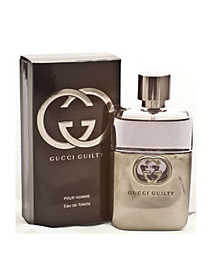 GUCCI Guilty (т) м 100