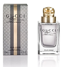 GUCCI by gucci made to measure pour homme