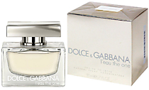 Dolce&Gabbana L'eau The One 100ml
