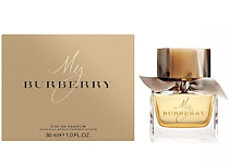 Burberry My Burberry 100 ml