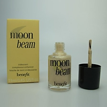 Хайлайтер Benefit Moon Beam, 13ml
