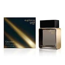 Calvin Klein Euphoria Gold Men 100ml