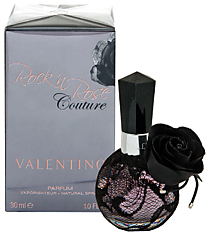 VALENTINO Rock' n Rose Couture  90ml