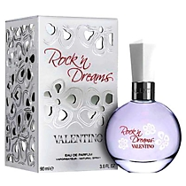 VALENTINO Rock'n Dreams 90ml